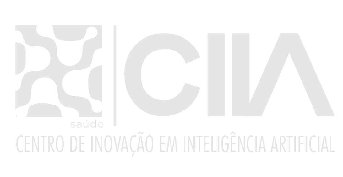 CIIA-Health